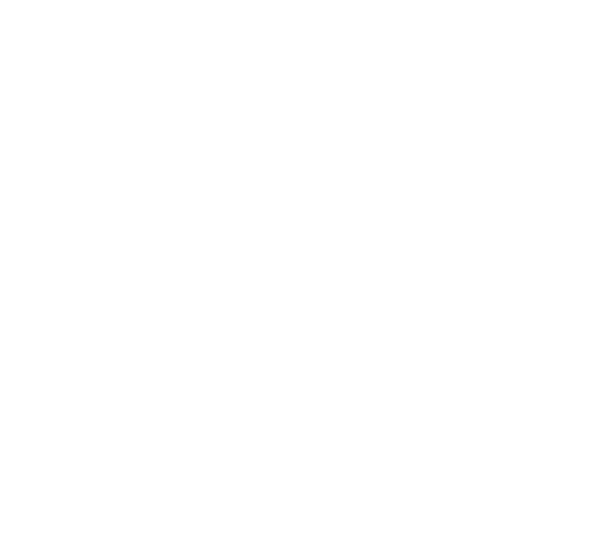 DAS GYM Coffee